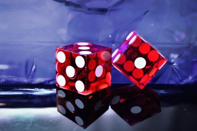 Kasinobonukset ovat usein saatavilla myös pöytäpeleihin.